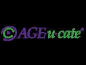 ati_carosel_logo