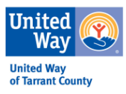 united_way_carosel