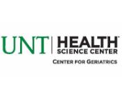 unt_health